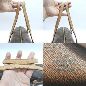 Louis Vuitton Bags - Louis Vuitton Papillon 30 Monogram